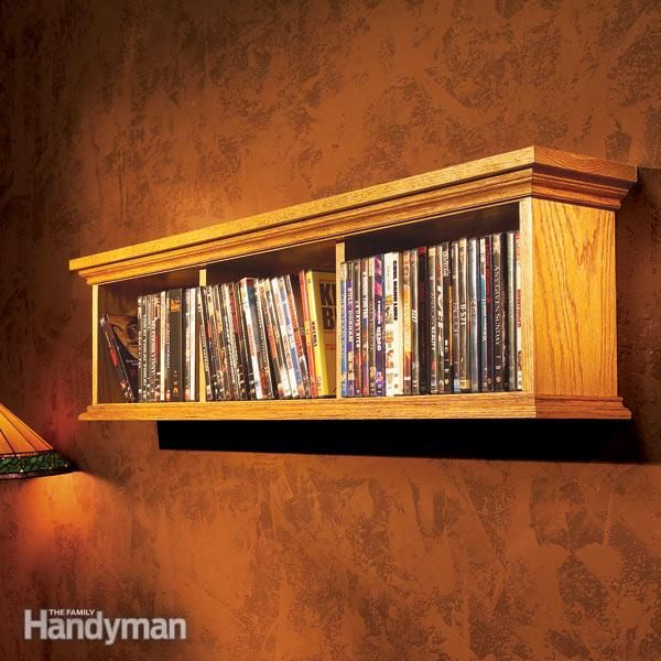27 best cases for cd cars images on pinterest bricolage how to build a wall cabinet for garage how to build a wall cabinet 34cmx37cmx160cm