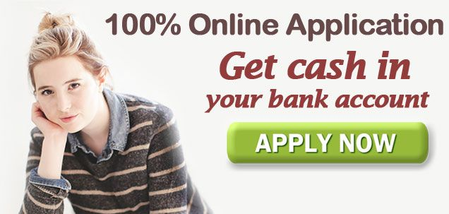 Understand The Mechanism Of Same Day Cash Loans!