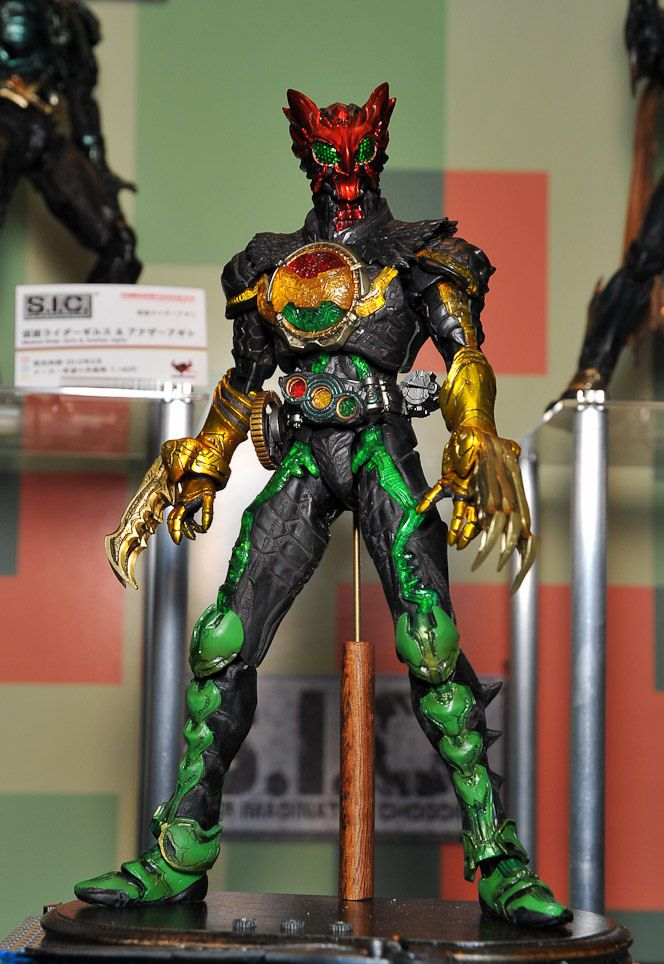 Kamen Rider Ooo 1000+ images about Kam...