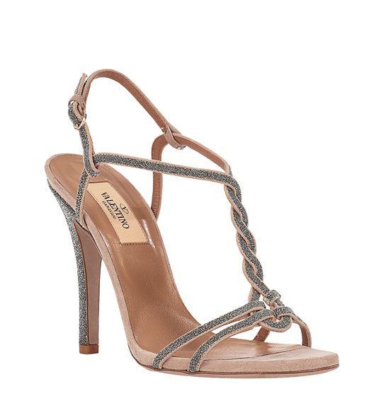 Valentino: 2012 Spring Summer, Fab Shoes, 2012 Springsumm, Accessories 2012, Springsumm Shoes, Valentine 2012, Shoes Mania, Shoes 2012, Fashion Valentino
