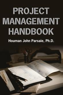 Designed as...a PMP Exam preparation manul...a reference guide...a training manual; it covers all of the material that the Project Management Institute (PMI) considers important enough to be included in the PMP Exam. This manual may also be used as reference material for project managers in virtually any field or industry.