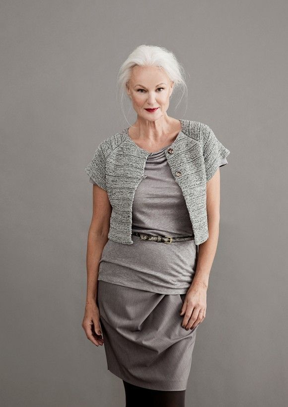 280 Best Images About Fabulous Senior Fashion On Pinterest Baby Boomer Generation Love Her