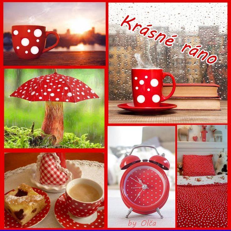 Obrázky od By Olča , Art, pro každý den,pro radost,pro vás, obrázkové koláže. https://www.facebook.com/By-Ol%C4%8Da-922217497845771/?pnref=story