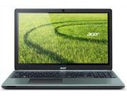 "Acer Aspire E1 15.6"" Touch 4GB 750GB Laptop http://www.shopcost.co.uk/acer+laptop"