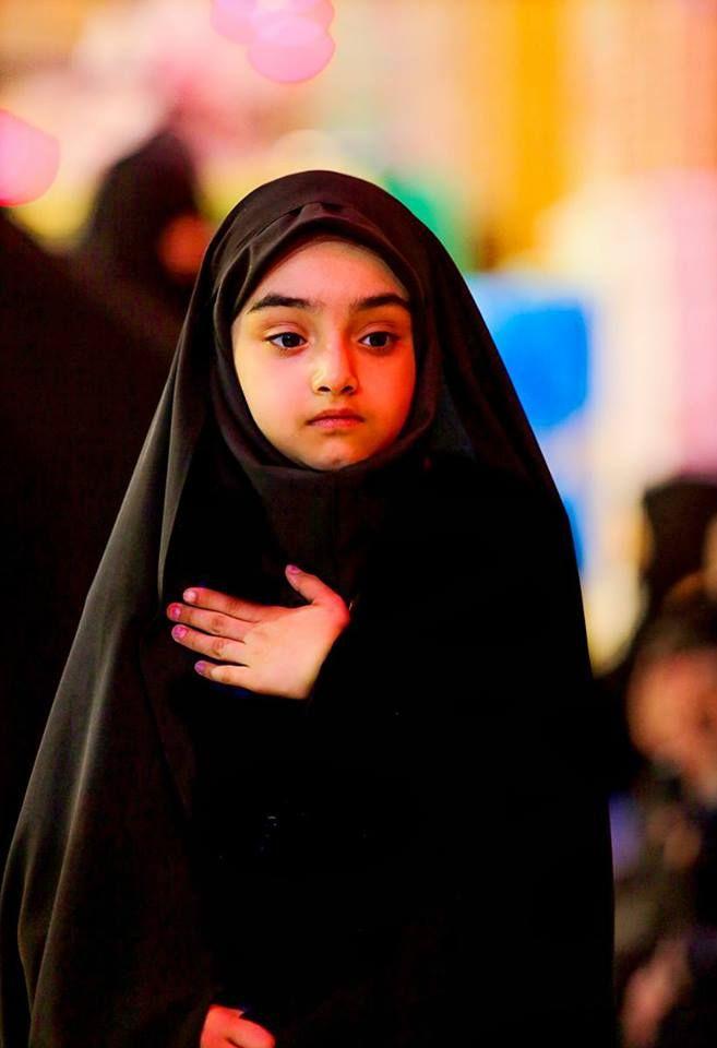 [ 3rd Jamaada'al Athani ] Martydrom of Fatima az-Zahra [sa] at Imam Ali [as] Holy Shrine