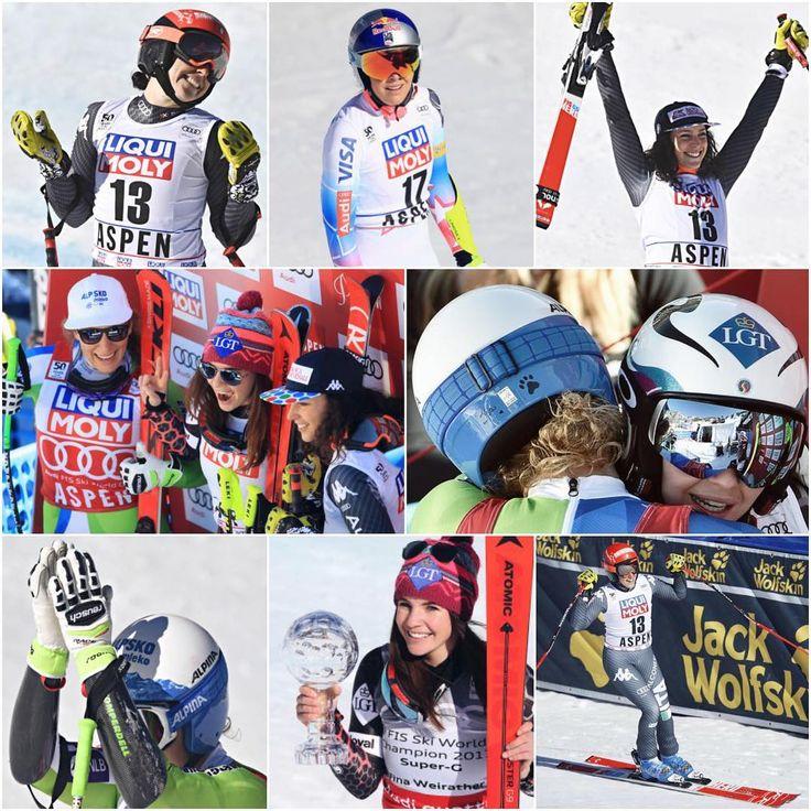 21 Best Tina Weirather Images On Pinterest Alpine Skiing