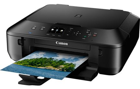 Canon PIXMA MG5560 Driver Download - http://www.driverprintercanon.com/canon-pixma-mg5560-driver-download/