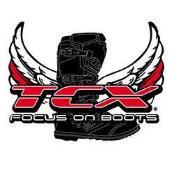 Подробнее: http://automotogroup.com.ua/outfit/brands/tcx/    #tcx #moto #мото #мотоэкипировка #мотоботы