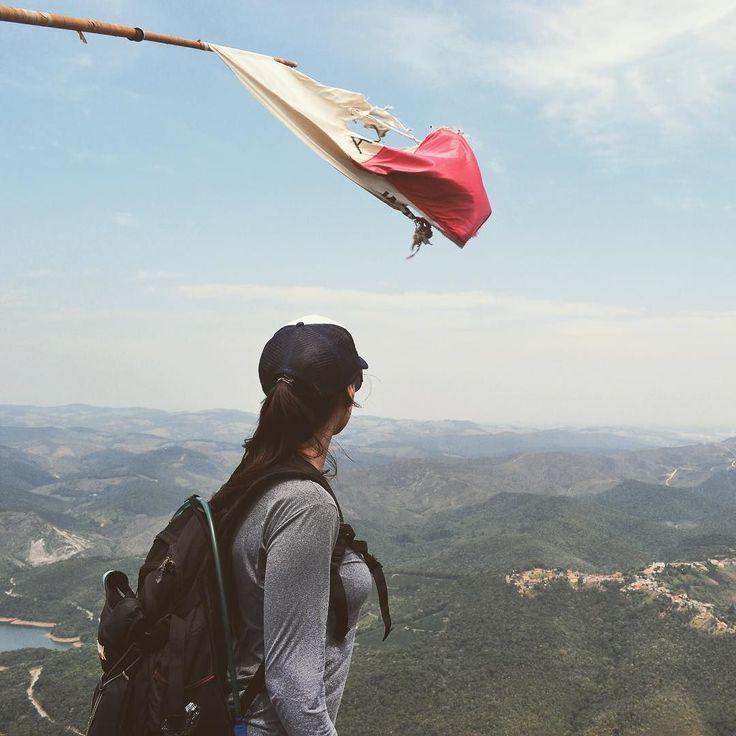 Hora de voltar pra terrinha depois de um descanso merecido em Santa Catarina. Tem coisa boa vindo por aí... -  por @varamato / @luizgadetto  #OuroPreto #MinasGerais #Trailhikes #nature #naturelovers #natureza #trekking #trekkingbrasil #trilhaseaventuras #trilhandomontanhas #trilheirasdobrasil #trilhasetravessias #mg #brazil #varamato #aventureios #visitemg #turismomg #picoftheday #adventurelocal #wildernessculture #eunocircuitodoouro by maa_castro_