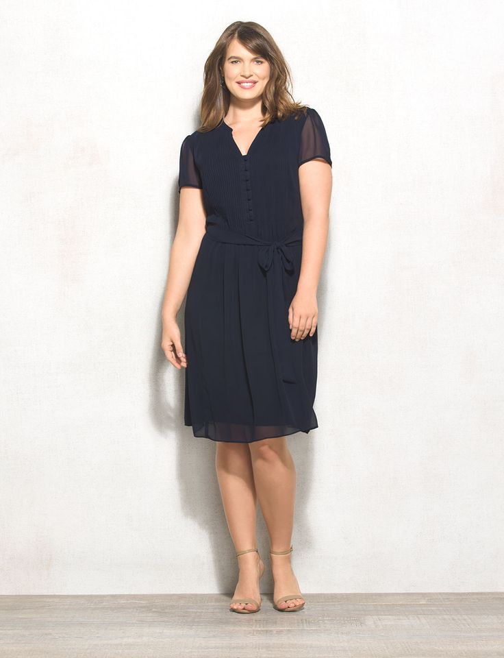 T tahari plus size dresses long formal