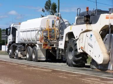 Felco Manufacturing - The Best #Water #Tanker #Tailers Manufacturer in #Toowoomba, #QLD #Australia.