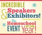 Win a Family Pass to 1 of 2 Great Homeschool Conventions! Speakers include Ron Paul, Michael Platt, Andrew Pudewa, Todd Wilson, abortion survivor Gianna Jessen, Cathy Duffy, and MANY more!