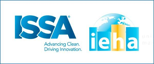 IEHA members vote to approve merger with ISSA