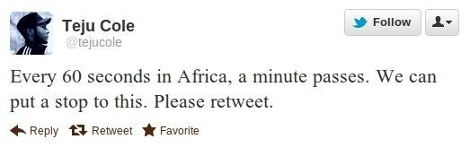 And you wonder if the Americans notice that you are making fun of them… | 25 Things Every African Immigrant Can Relate To
