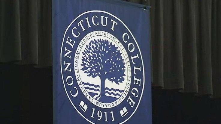 Connecticut College to Accept Puerto Rico 'Guest' Students #college