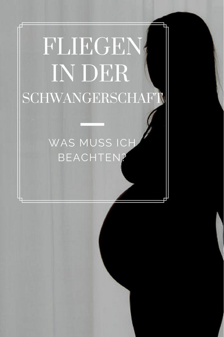 Schwangere haben oft Angst vorm Fliegen. In diesem Artikel berichte ich euch meine Erfahrungen und Tipps für einen guten Flug mit dickem Bauch! #schwanger #pregnant #schwangerschaft #tippsfürschwangere #preggo #momlife #flying #travelwithkids #reisenmitkindern #familienurlaub