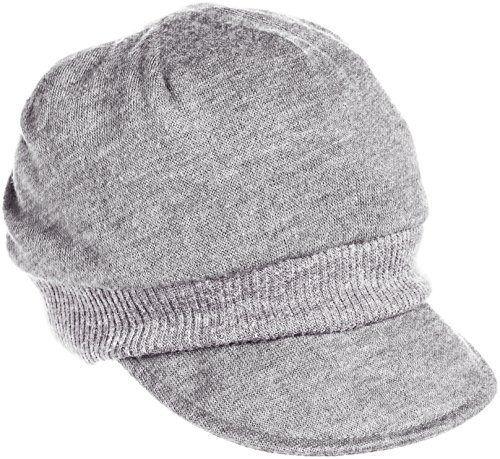 【キャスケット】JapaNice シンプルで おしゃれ な 帽子 カジュアル コットン キャスケット レディース&メンズ 柔軟性に優れた 綿を使用 軽量で丈夫 ウォーキング レジャー 等の スポーツ や アウトドア 仕事用 や 自転車 での移動時にも便利 どんなシーンでも使える 男女兼用 多目的 ファッション キャップ AL758 - http://ladysfashion.click/items/92001