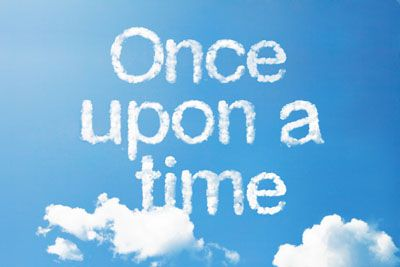 """TheWriteOneBlog.com: Tips On How To Write Children Books - 4 Tips For Writing Kids Books - You may have said, """"I would like to write children books."""" That is certainly a desire that could happen for you if you follow a few helpful hints. Read on for the tips! http://thewriteoneblog.com/write-children-books/ #writers #writing"""