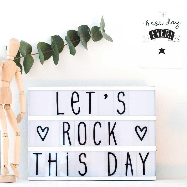 "36 Likes, 2 Comments - KIDSDECOR – ONLINE DECOR STORE (@kidsdecor.ee) on Instagram: ""Yay, it's almost weekend  Let's rock this day #kidsdecor #kidsroomdecor #kids…"""