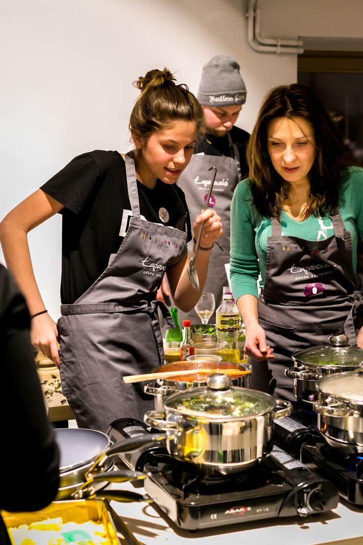 III Urodziny Slow Food Youth