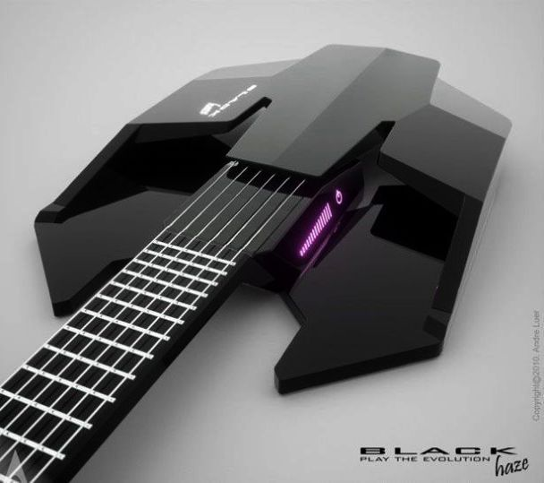 Gadgets Day Meaning In Urdu If Gadgets Cool My Gadgets And Gizmos Computer Game Its Gadgets Guide Guitar Design Music Guitar Bass Guitar