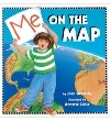 Lots of resources for teaching map skills