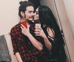 couples