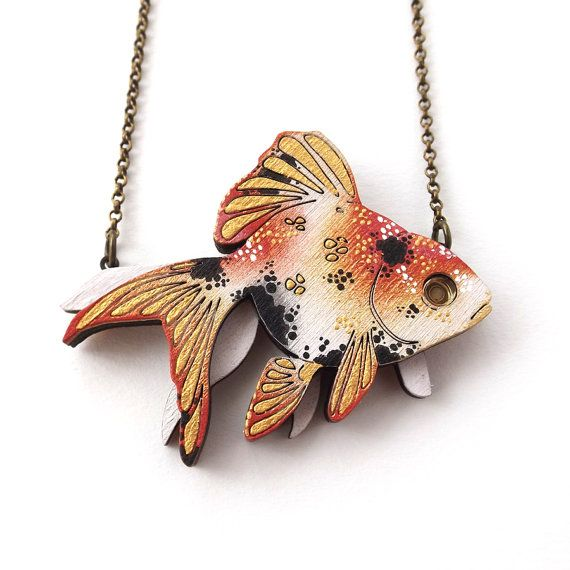 Dead Goldfish Ensemble Fame And Misfortune