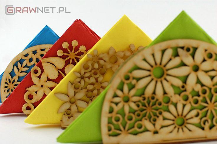 Dekoracje na stół kuchenny - http://grawnet.pl/dekoracje-na-stol-kuchenny/  #Dekoracja, #Grawnet, #Jesień, #Lasercut, #Lato, #Ozdoby, #Wiosna, #Zima