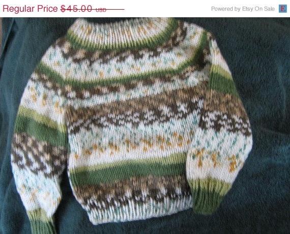 237 best fair isle knitting images on Pinterest | Fair isle ...