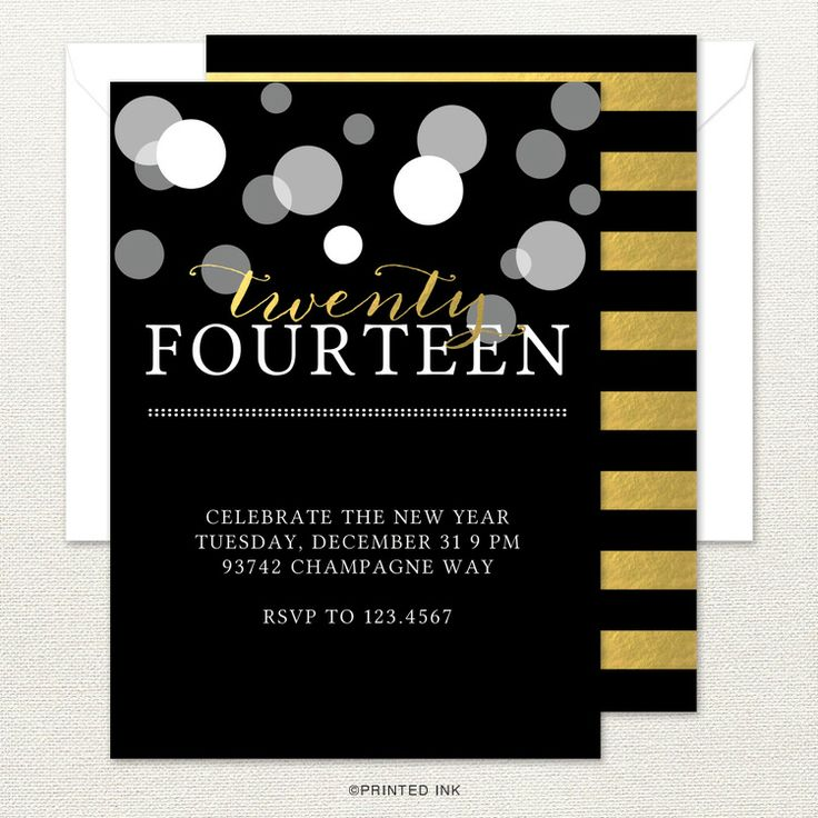31 best Invitation ideas images on Pinterest | Count, Friends and ...