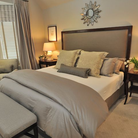 revere pewter bedroom benjamin revere pewter paint bedroom design ideas 13068