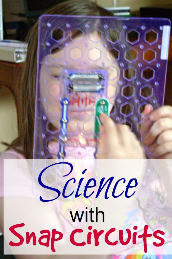 Studying physics The Well-Trained Mind way is really very fun! Check out our homeschooling science ideas and projects.