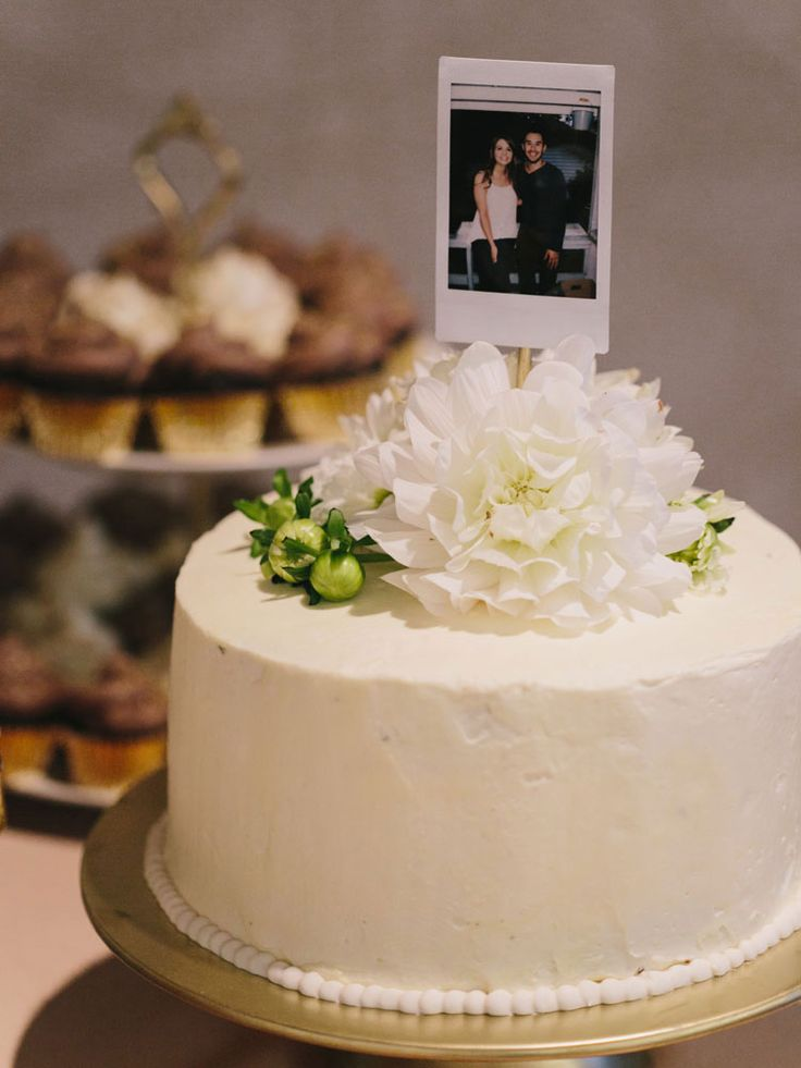 104 best Awesome Cake Toppers images on Pinterest | Cake toppers ...