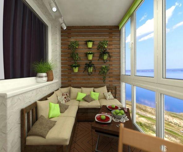 Картинки по запросу лоджия с панорамными окнами