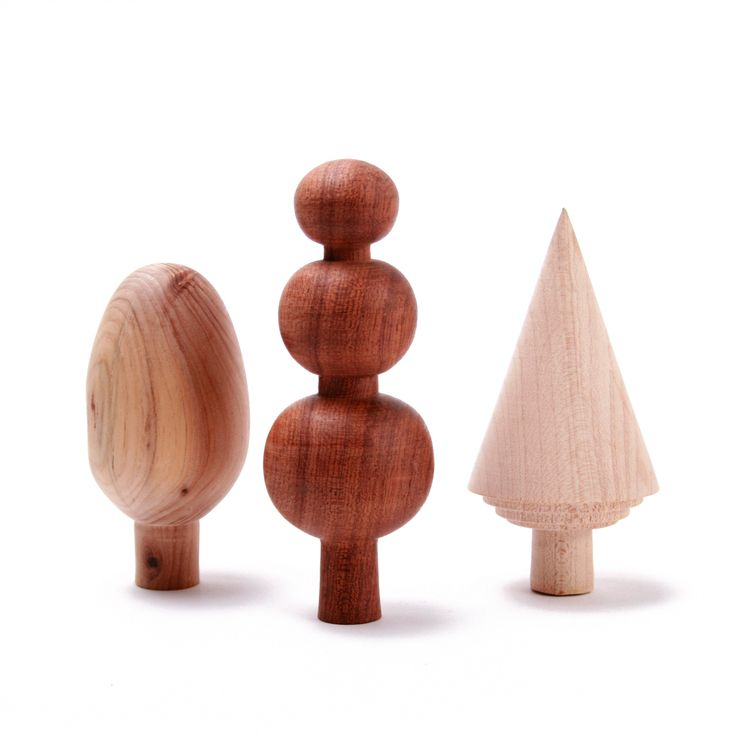 wooden-trees-tree-ornaments-collectable.jpg
