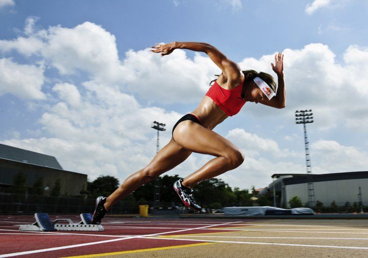 USA Hurdler Lolo Jones - Funky Olympians 2012 - FUNK GUMBO RADIO: http://www.live365.com/stations/sirhobson and https://www.funkgumbo.com: Fit, Work Outs, Track Fields, Summer Workout, Lolo Jones, Running Tips, Team Usa, Weights Training, Weights Loss