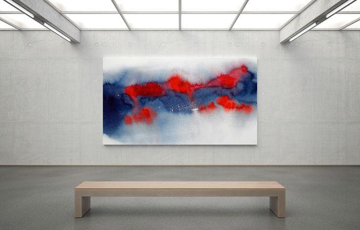"Mein @Behance-Projekt: ""B U R N I N G H O R I Z O N / Interior Pattern"" https://www.behance.net/gallery/55342525/B-U-R-N-I-N-G-H-O-R-I-Z-O-N-Interior-Pattern"