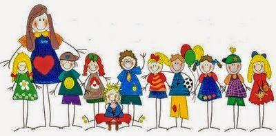 peinture artistique personnage par enfants banque photos - Recherche Google
