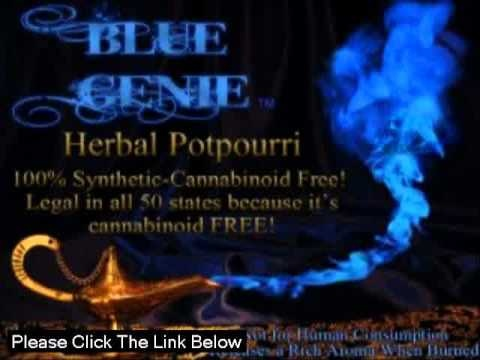 The Best Place To Buy Herbal Incense Blends Online - Watch This Video Now