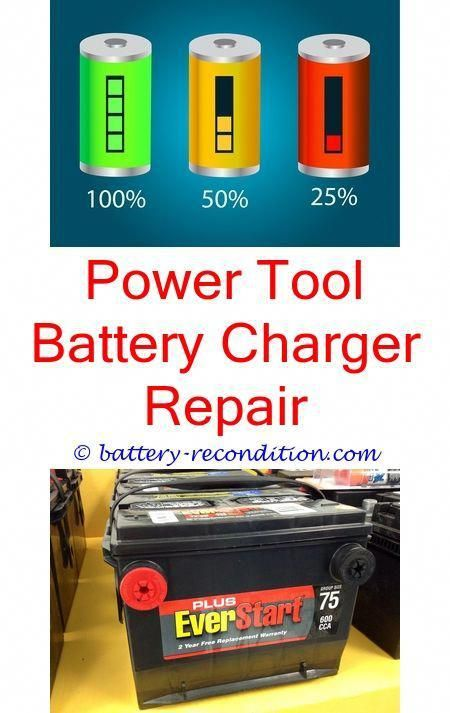 Batteryrepair How Much Does It Cost To Fix Car Battery Re Batteries Watch Repair Or