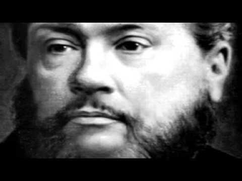 Charles Spurgeon: Treasury of David / Psalm 91 (Christian audio book) - YouTube