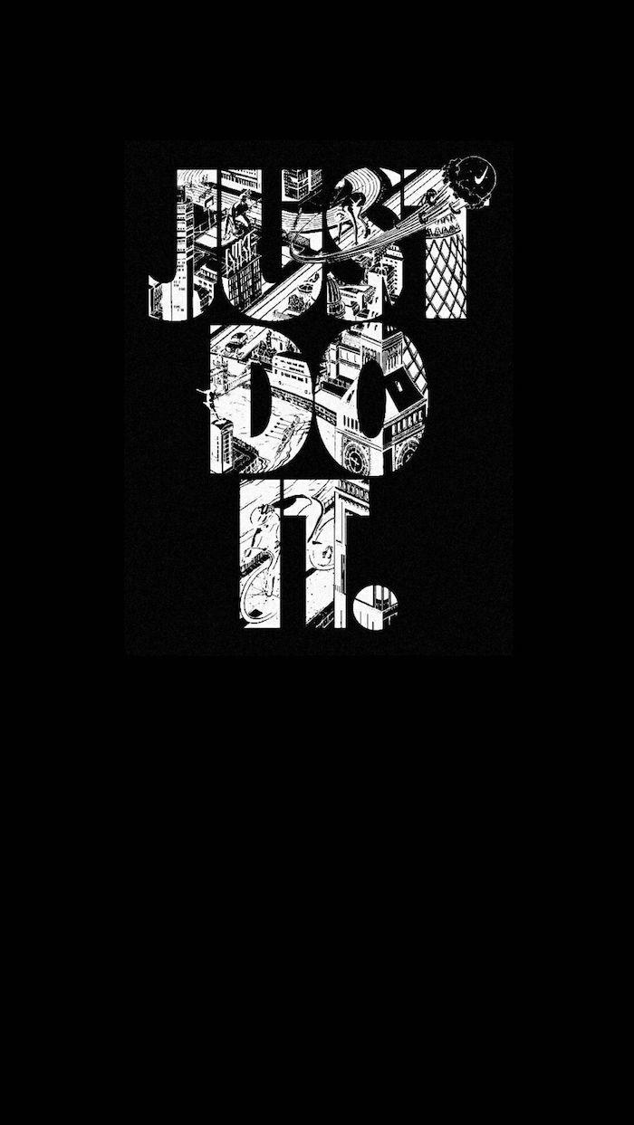 1001 Photos Pour Un Fond D Ecran Noir Et Blanc Parfait Pour Vous En 2020 Ecran Noir Et Blanc Fond D Ecran Noir Et Blanc Fond Ecran Noir