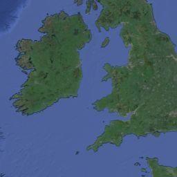 Best 25 Lightning map ideas on Pinterest Tiny harris Celebrity