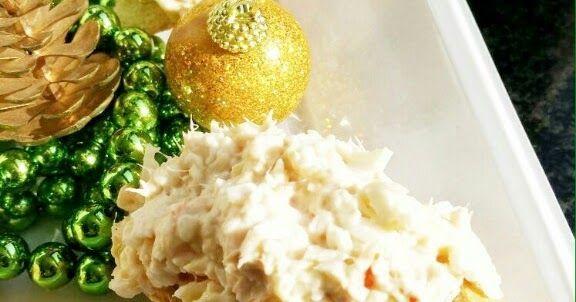 La cocina de Pssssss: PINTXO DONOSTI EN THERMOMIX ®