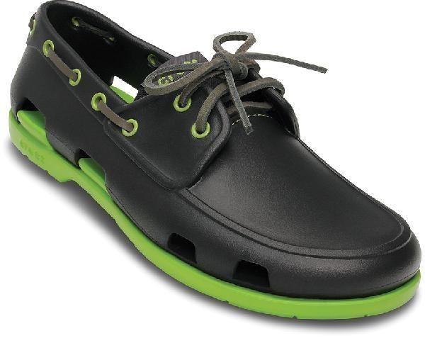 Обувь для пляжа мужские