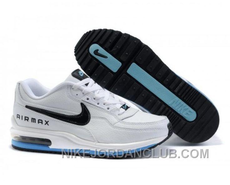 http://www.nikejordanclub.com/nike-air-max-ltd-01-shoes-nice-white-black-azure-mens-uk-sale-y2q5c.html NIKE AIR MAX LTD 01 SHOES NICE WHITE BLACK AZURE MENS UK SALE Y2Q5C Only $54.00 , Free Shipping!