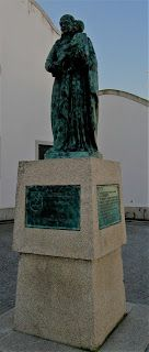 Paróquia Nossa Senhora da Nazaré: Nossa Senhora da Nazaré