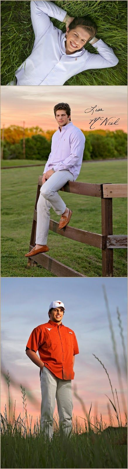 Senior pictures for guys, Click the pic for 25 more photos of handsome football player, posing, senior portraits, ideas for football, Flower Mound, Dallas photographer Lisa McNiel