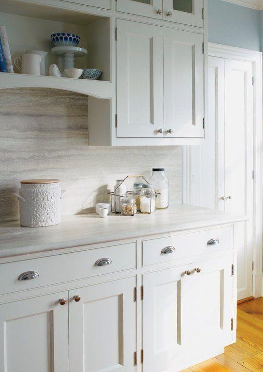 ... Pinterest Laminate countertops, Built in dishwasher and Countertops